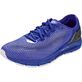 Under Armour Hovr Sonic 4 Running Shoes Men, blauw